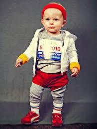 Boy Halloween Costume Cool Pat Sajak Costume Costumes Halloween Costumes