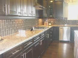 kitchen kitchen cabinet cleaners artistic color decor best and kitchen kitchen cabinet cleaners artistic color decor best and interior design ideas kitchen cabinet cleaners