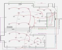 house wiring code house wiring diagrams