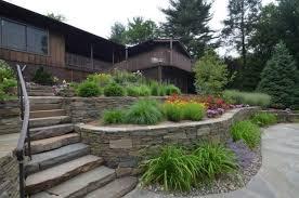 Landscaping For Curb Appeal - landscape maintenance for curb appeal tode landscape