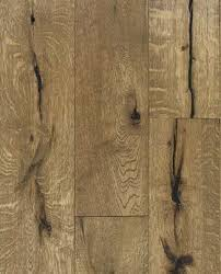 castle combe hardwood flooring collection macdonald hardwoods