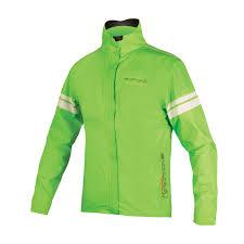 waterproof cycling jacket endura fs260 pro sl shell cycling jacket aw17 cycle solutions