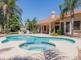 luxury home on ocotillo golf course homeaway ocotillo
