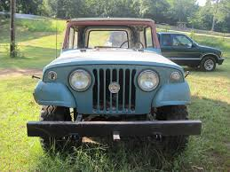 1970 jeep commando it u0027s a jeep thing all things jeep all the time