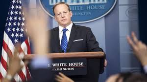 Sample Resume In The Philippines Spicer Feds Could Step Up Enforcement Against Marijuana Use In