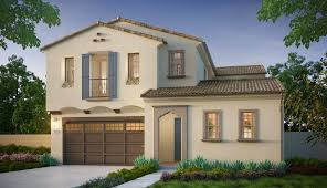 los angeles new homes 913 homes for sale new home source