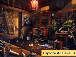 criminal case hidden objects android apps on google play
