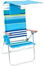 amazon com kelsyus original canopy chair green sports u0026 outdoors