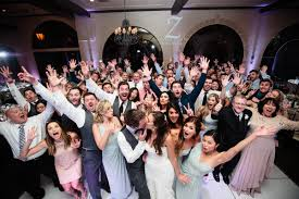 wedding event coordinator dj service wedding entertainment event lighting planning dj