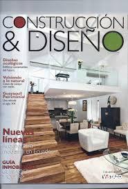 home interior design magazine collection interior design magazine covers photos the