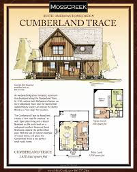 Timberpeg Floor Plans Builder Floor Plans The Coves Mountain River Club Nc