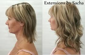 hair weaves for thinning hair thinning hair christiaan salon and day spa