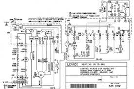ducane furnace wiring diagram 4k wallpapers