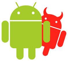 android spyware bahaya spyware mengintai smartphone android i pulsa