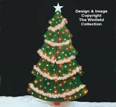 Outdoor Wooden Christmas Tree Decorations by 277 Best Wood Yard Art Two Images On Pinterest Christmas Yard