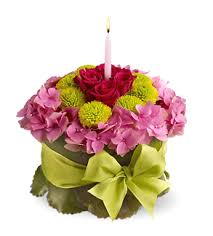 cheap flowers delivered birthday flowers bouquet http www squidoo cheap flowers