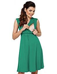 maternity clothes uk co uk maternity dresses