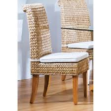 Pier One Dining Room Chairs by Dining Room Appealing Seagrass Dining Chairs Ideas Excellent