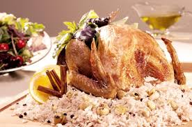 adam sappington s brined and smoked thanksgiving turkey from
