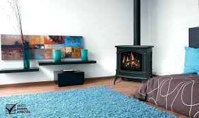 Best Direct Vent Gas Fireplace by Best Gas Stove Under 3000 Tag Gas Stove 30