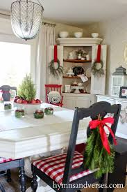Country Kitchen Ornaments 663 Best Christmas Kitchen Images On Pinterest Christmas Kitchen