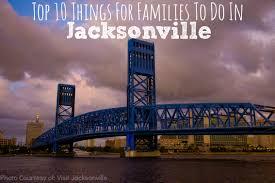 thanksgiving activities in jacksonville fl page 2 divascuisine