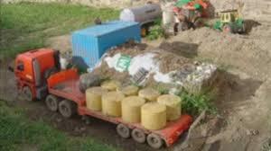tracteur en bois bruder coco vidéo dailymotion