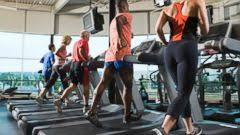 when is the best time to sign up for a gym membership abc news