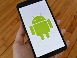 how to make android faster 5 tips to make your android phone run faster longer greenbot
