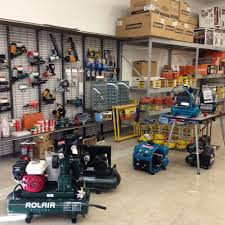 pacific nail power equipment services u0026 repairs