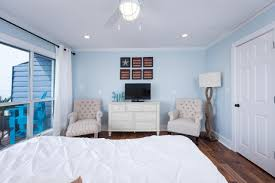 Beach House Master Bedroom Ideas Pick Your Favorite Beach Flip Master Bedroom Renovation Beach