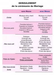 chants mariage mariage chants mariages