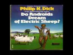 do androids of electric sheep do androids of electric sheep philip k