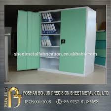Precision Filing Cabinet Combination Lock Filing Cabinet Combination Lock Filing Cabinet