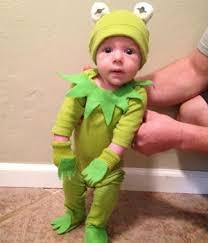 Infant Octopus Halloween Costume 11 Diy Halloween Costumes Baby