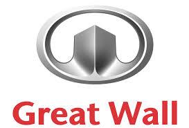 logo hyundai vector auto vector eps free download logo icons clipart