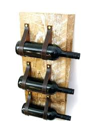 wine rack better than the cellar 25 ways to store your wine