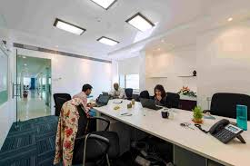 solving office space hassles for start ups in gurgaon with