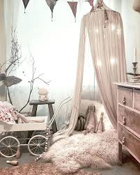 Nursery Decoration Sets Outstanding Decoration Shabby Chic Baby Nursery Contemporary