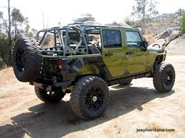 jeep wrangler tj rubicon for sale for sale 1997 jeep tj custom built rock crawler grab a wrench