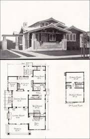 home floor plans california california bungalow house plans bungalow house plan california