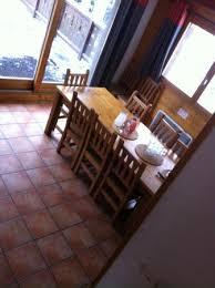 chambre d hote meribel matterhorn chalet meribel voir les tarifs et avis