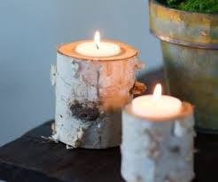 can you use tea light candles without holders 30 buy and diy candle holders to cozy up your entire home