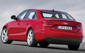 2009 audi a4 sline used 2009 audi a4 for sale pricing features edmunds