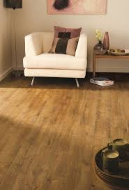 Berry Laminate Flooring 13 Best Krono Original Flooring Images On Pinterest Laminate