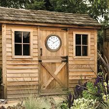 craftsman vertical storage shed craftsman resin storage building sears outdoor storage cabinets