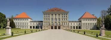 architektur im architektur im barock barockerlebnis ein unterrichtsprojekt der