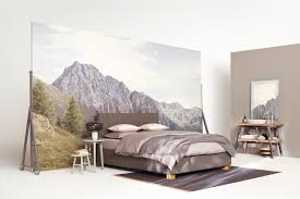 bedroom expression swissbed expression double beds from swissflex architonic