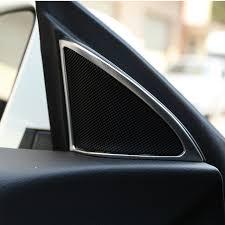 buy mercedes accessories aliexpress com buy professional decorative mercedes interior