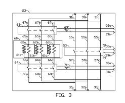 motor starter wiring diagram pdf electric motor diagram motor